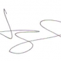 Battle of the Tablet Signatures