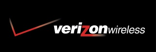 Good News From Verizon, For Now