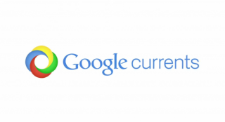 Google Currents, Marketing for Your Law Firm?
