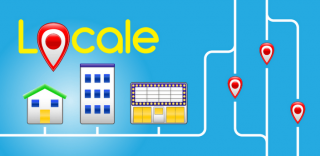 Get Custom Control of Your Android Device with Locale