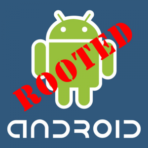 How-to: Root Your Samsung Galaxy S III