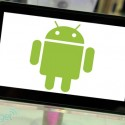 The Lawyer's Guide to Android Tablets