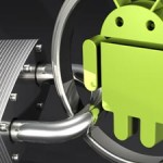 Is Android Safe Enough for Attorneys to Use
