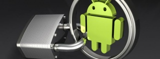Is Android Safe Enough for Attorneys to Use?