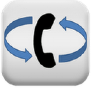 Reclaim Your Phone Time With CallTrack