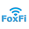 Easy WiFi Tether With FoxFi