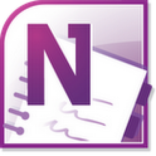 OneNote Mobile for Android