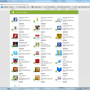 Which Android Apps Are the Top Free Ones in Google Play