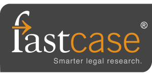 Get on the Case with Fastcase