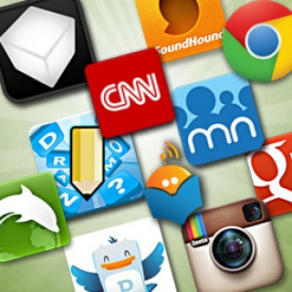 2014's Best Android Apps for Lawyers
