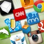 Five Free Android Apps You Have to Try