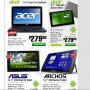 Android Tablet Deal of the Day