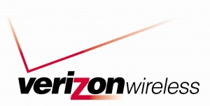 Verizon Dumps Tethering Restrictions