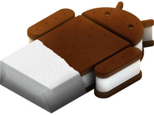 The Definitive Guide to Android 4.0