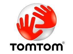 TomTom Too Late
