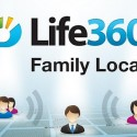 Keep Track of Family With Life360 Family Locator
