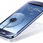 Samsung Sending Android 4.1 to Galaxy S III in October