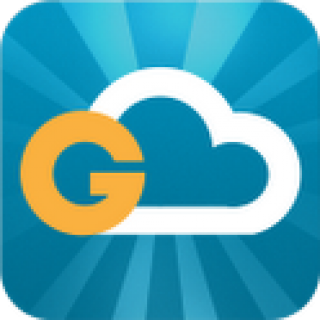 Android App Review: GCloud for Backups