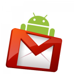 Some Gmail Hacks to Help Manage Your Email