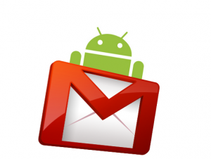 How to: Setting Email Notifications on Your Android Device