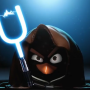Get Your Jedi on With Angry Birds Star Wars
