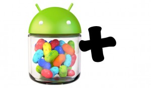 What's New With Android 4.2