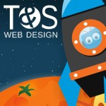 A New Advertiser: T&S Web Design
