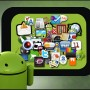 Best Android Tablet Apps for Productivity