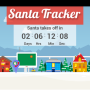 Santa Tracker Android App Available