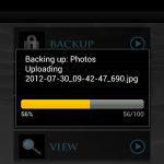 How to: Backup Your Android Device