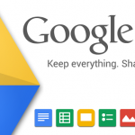 How to: Create a Simple Pleading with Google Drive