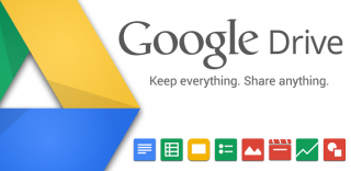 Confession: I Miss My Google Apps for Work
