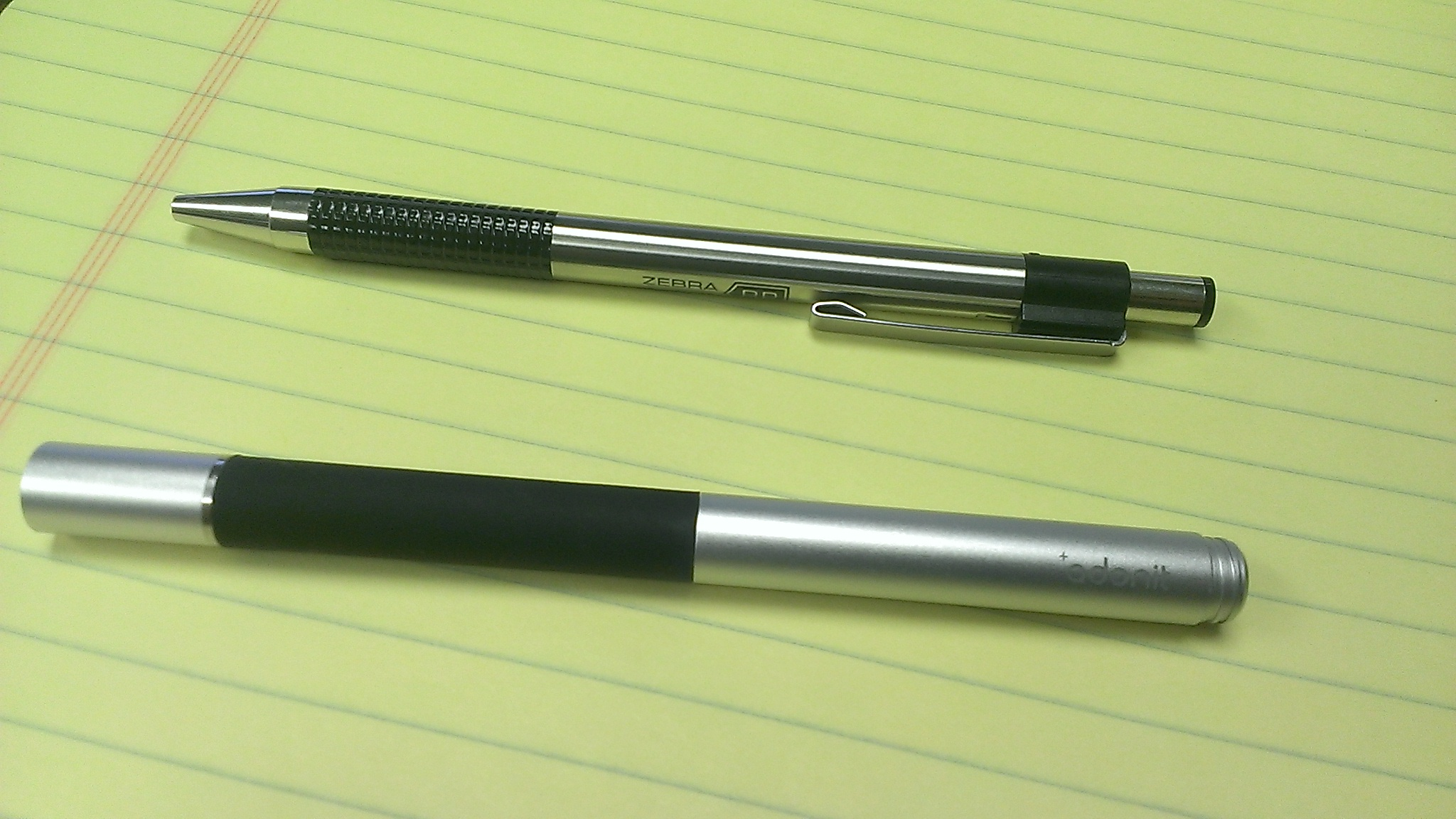 Adonit JotPro Stylus