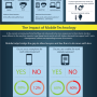 Infographic: Lawyers and Mobile Devices