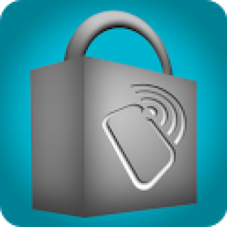 Android App Review: NFC Secure