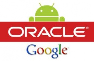Oracle Appeals