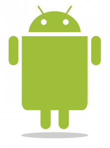 How to: Disable Bloatware in Android 4.1+