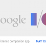 Google I/O 2013 Live Blog