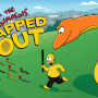 Android App Review: The Simpsons: Tapped Out