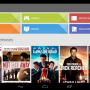 New Google Play Store Released Ahead of Google I/O 2013