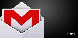 Google Ditches Email Scanning . . . For Some