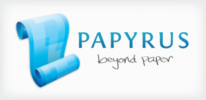 Android App Review: Papyrus