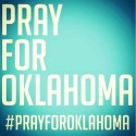 Ways You Can Help in Oklahoma