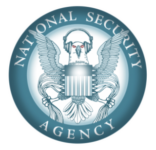 Guest Post: Debunking the NSA Metadata Myth (with an Android App)
