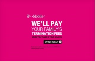 New Poll: Will You Switch to T-Mobile?