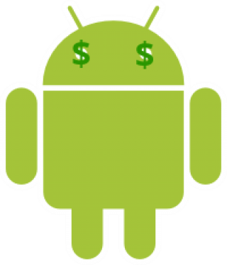Developers Don't Care About Android-Loving Lawyers