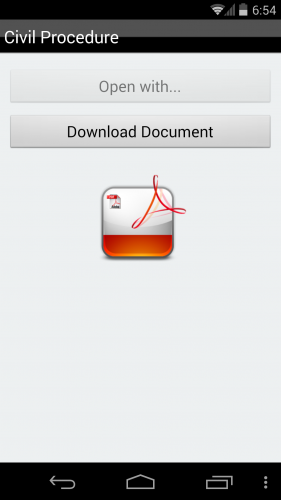 Download Document