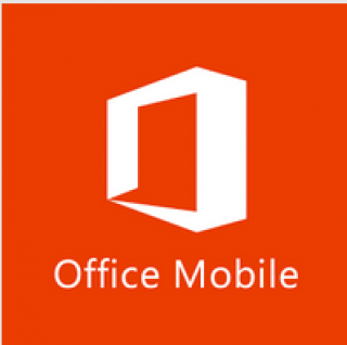 Android App Review: Microsoft Office Mobile
