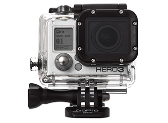 GoPro_HERO3+_Black