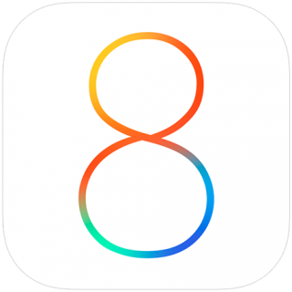 Here's Why Lawyers Shouldn't Care About iOS 8